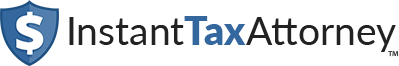 Hawaii Instant Tax Attorney