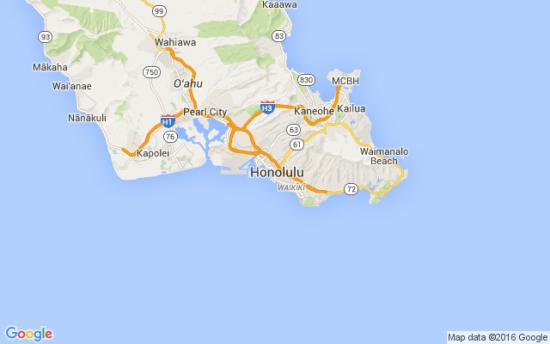 Honolulu Tax Relief | Hawaii Instant Tax Attorney